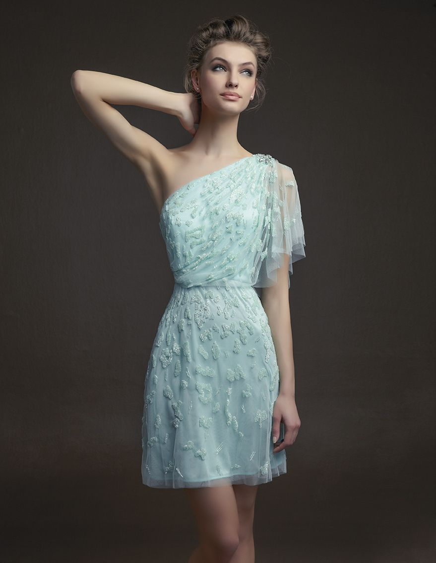 Aire barcelona vestidos pinterest aire barcelona and clothes