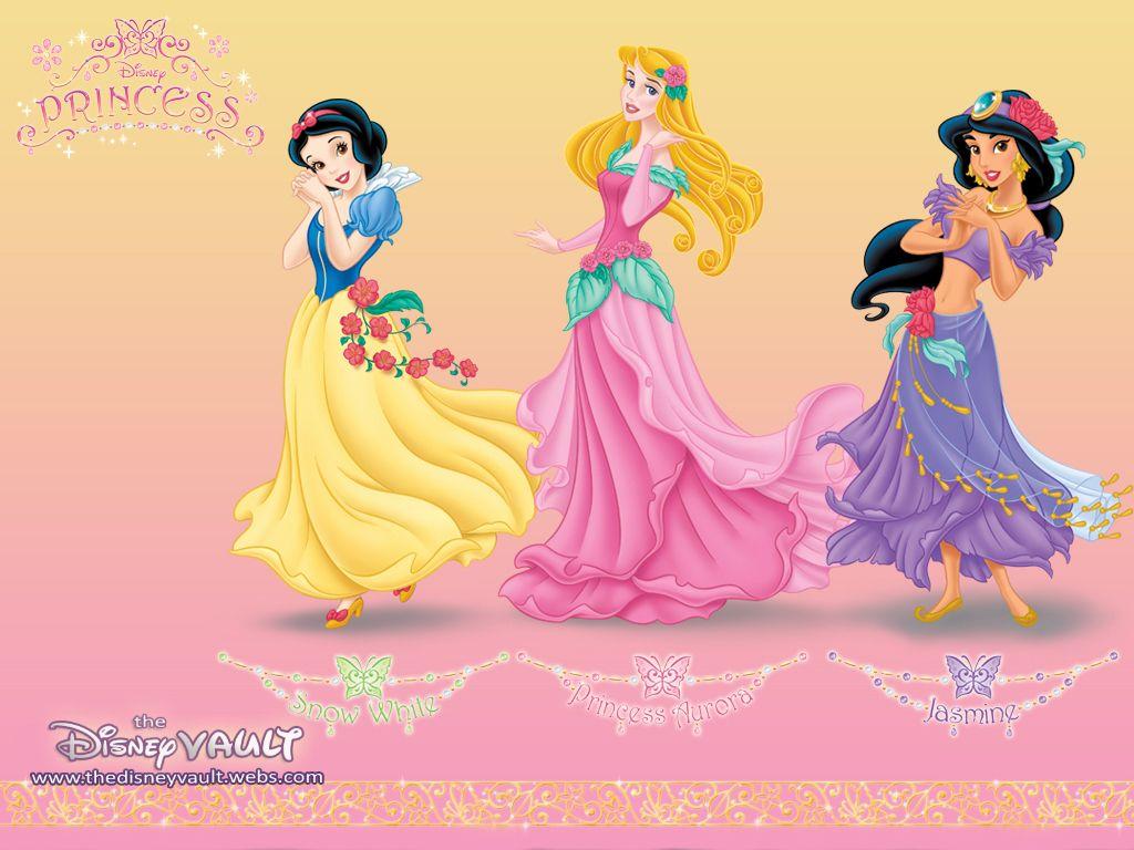 Disney Princess Wallpaper Disney Princess Wallpaper Disney Princess Wallpaper Princess Wallpaper Disney Princess Pictures