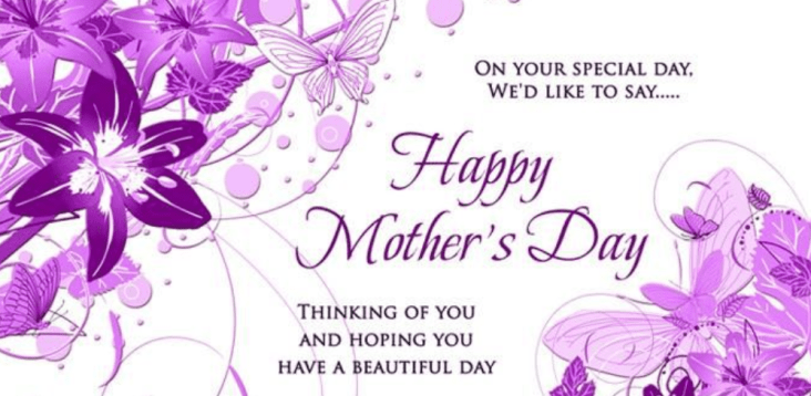 Mothers Day Messages   Mothers day special, Happy mothers ...