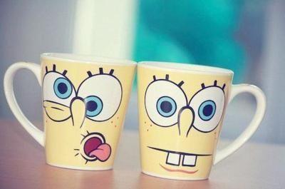 spongebobbb