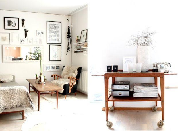 Minimal Interior Design Inspiration #48 Interior design