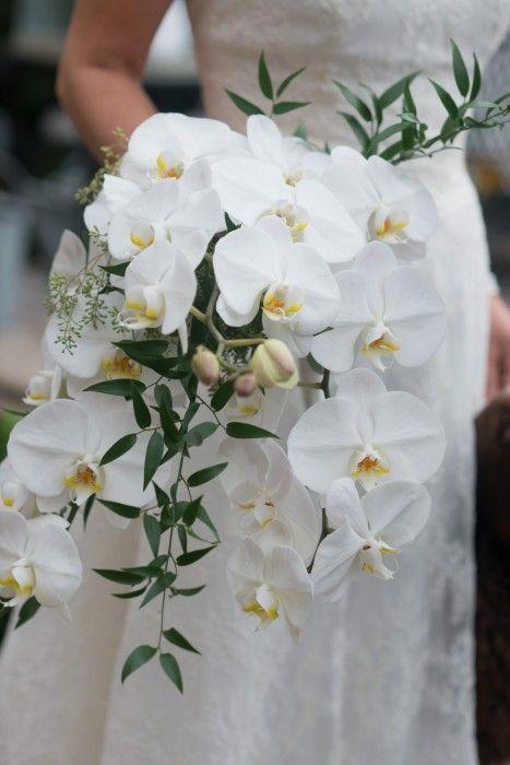 st james church overthemoonblog com charleston weddings