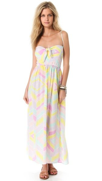 e2cb551cf4d Zinke Zoe Cover Up Dress