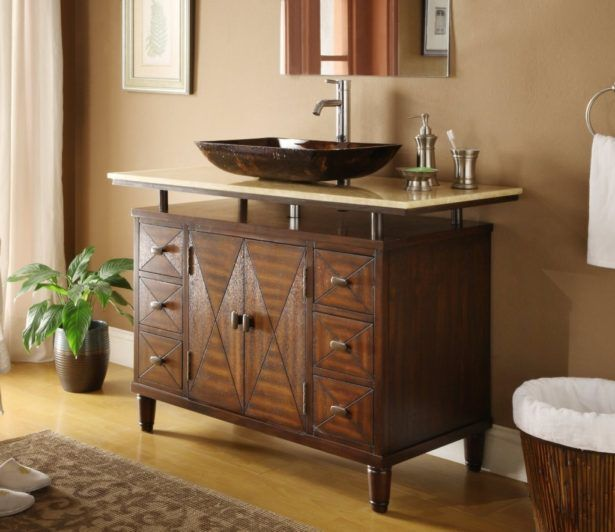 Bathroom Bathroom Vanities Reviews Brown Design Bathroom Wastafel Fascinating Bathroom Cabinet Reviews Decorating Inspiration