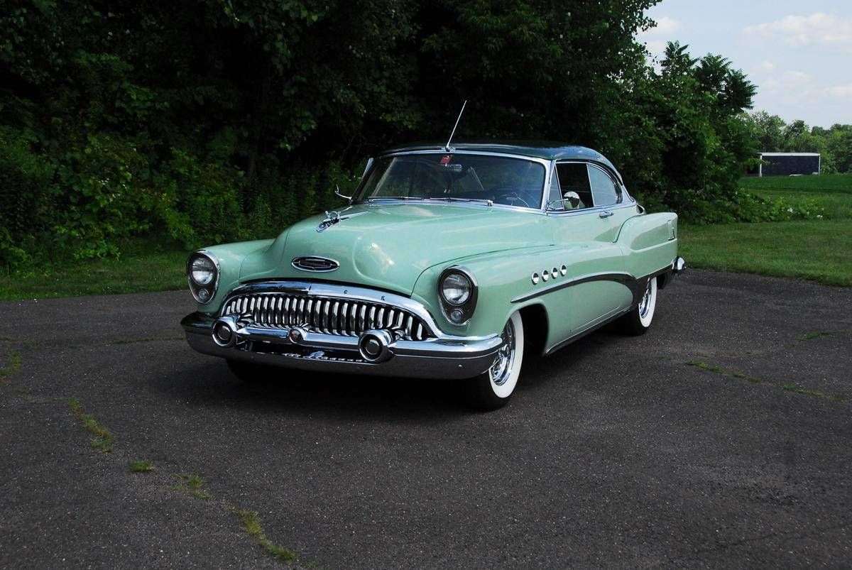 1953 buick roadmaster riviera maintenance of old vehicles the material for new cogs casters gears pads could be cast polyamide which i cast polyamide can