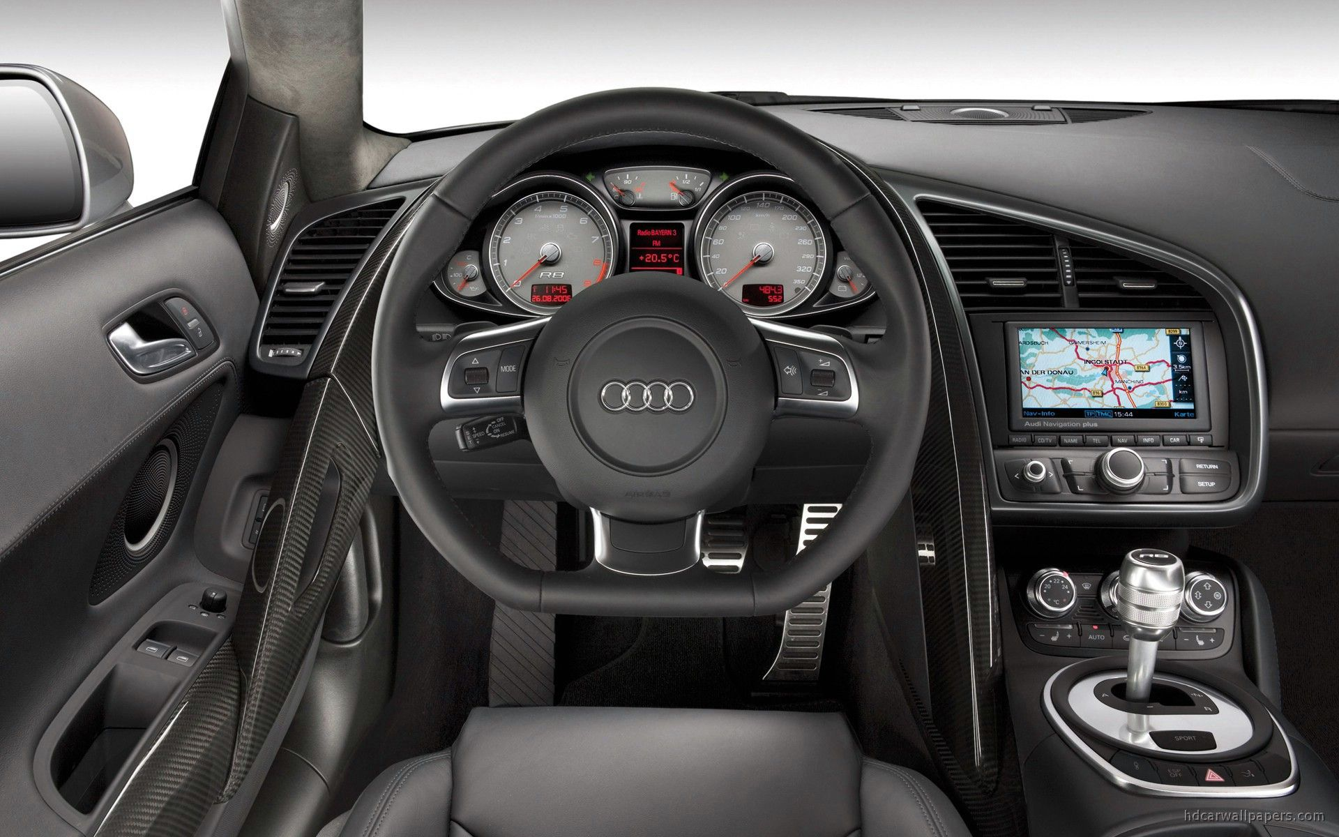 Audi r8 interior hd image http www tucsonstreetcar info