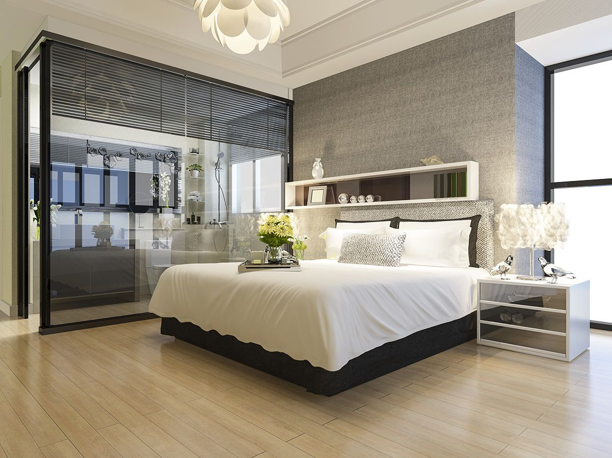 Camere Da Letto Dalani.Originale Dalani Camera Da Letto Luxury Bedroom Suite Luxurious Bedrooms Modern Luxury Bedroom