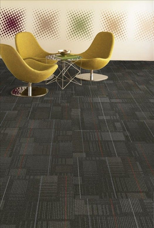 Diffuse Tile 59575 Shaw Contract Group Commercial Carpet And Flooring