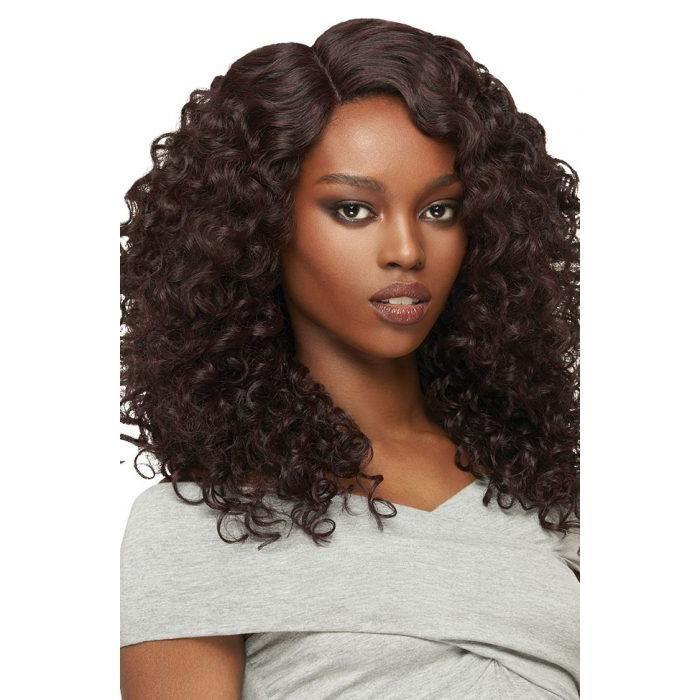 Outre Quick Weave Brazilian Boutique Deep Products Wigs Lace