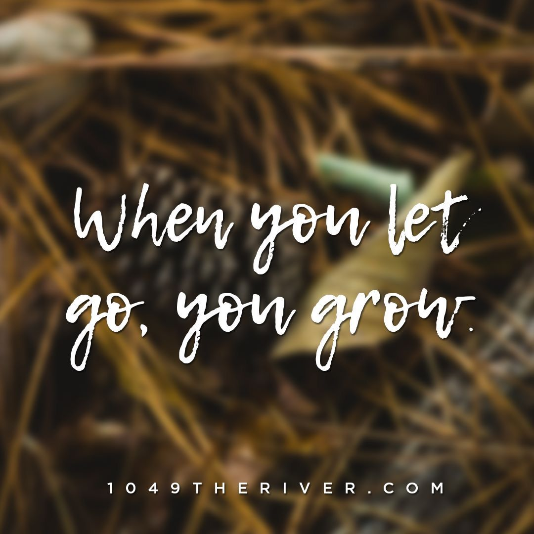 Click the Pin to get more   … | Growing the Spirit | Bible…