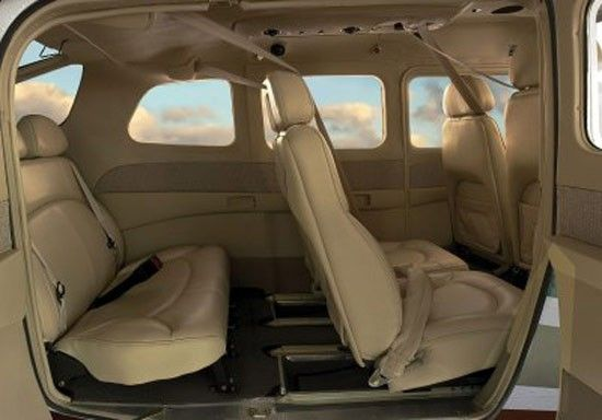Cessna 172 Skyhawk Interior   Yahoo Image Search Results