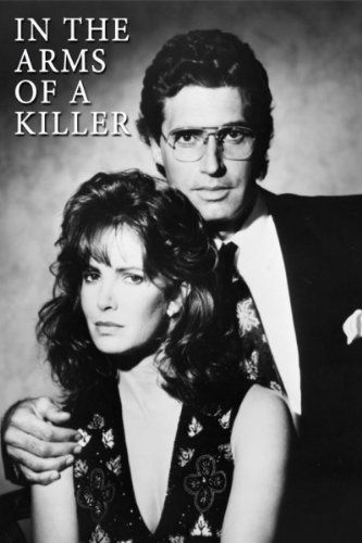 A rookie detective's investigation of a particularly brutal murder takes a personal turn for her when her lover turns out to the their main suspect. In HD.