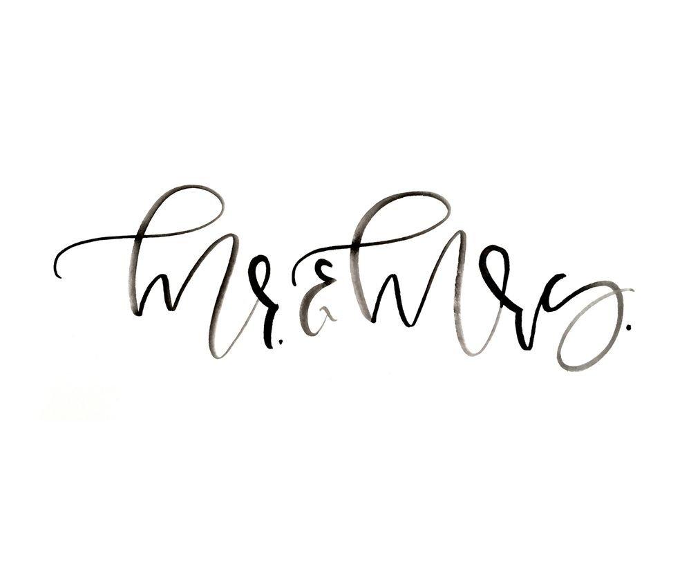 Sunday funday calligraphy fonts and crafty