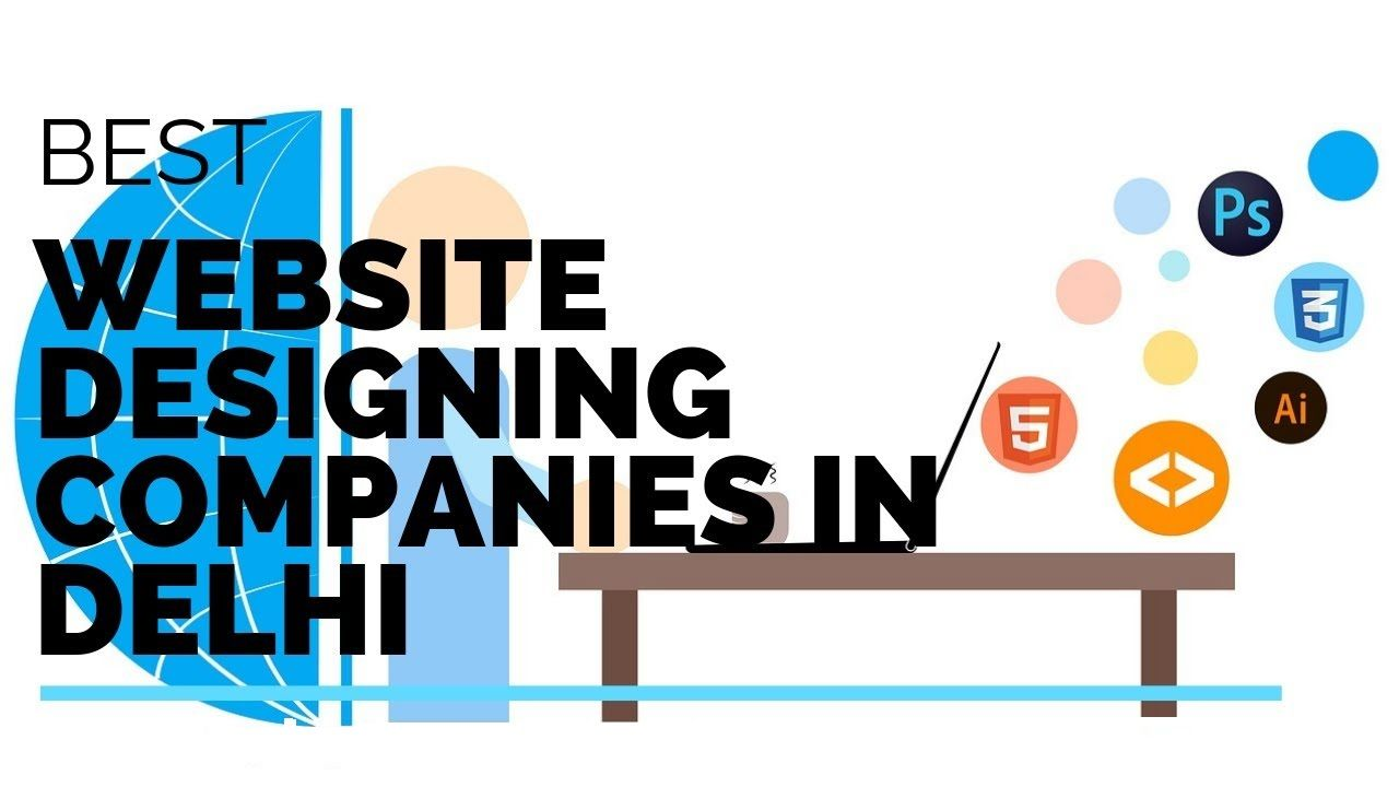 Top Ten Website Designing Company In Delhi Website Design Services Online Digital Marketing Web Development Company