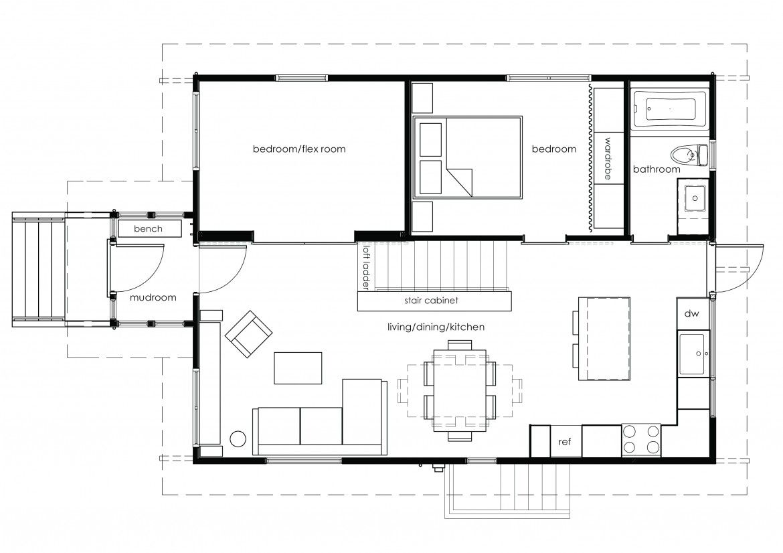 Room Designer App Best Floor Plans Design Online Plan House Layout