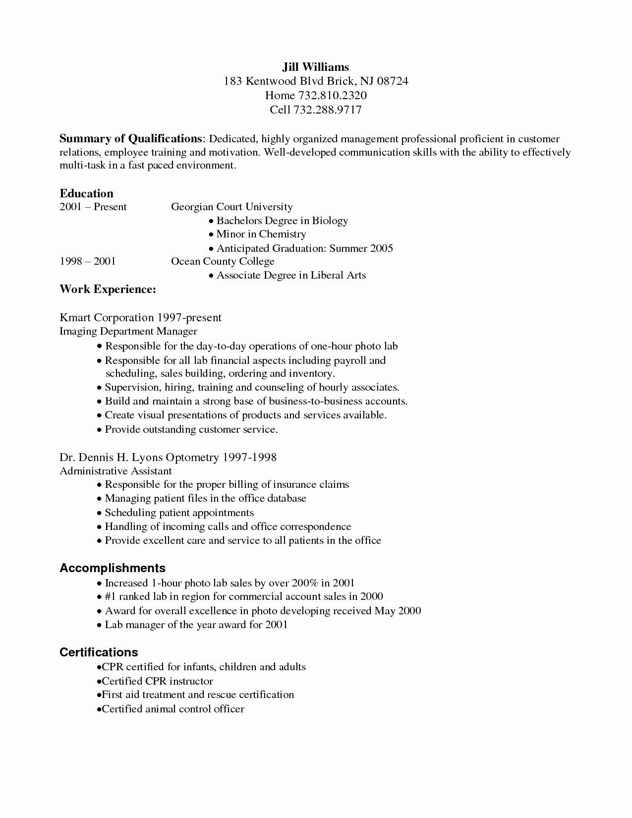 Medical biller resume examples awesome medical billing and