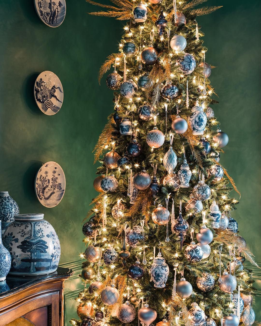 Pin by Ashleigh Burke on Merry Christmas! Blue christmas