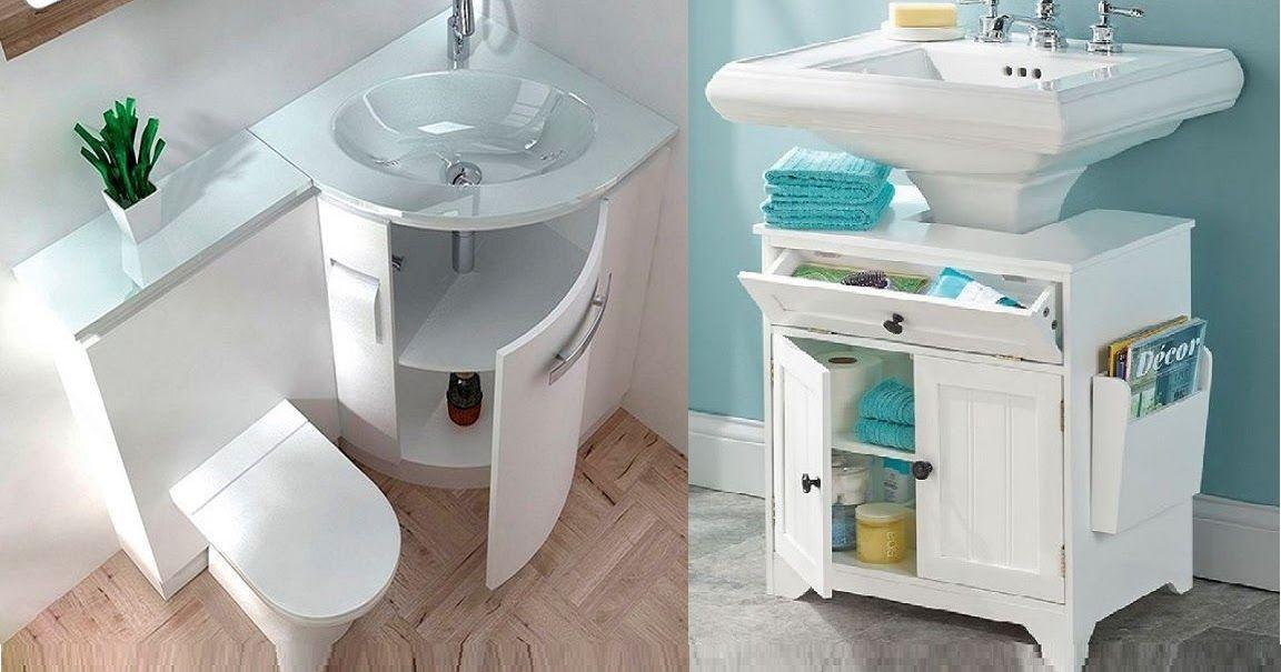 Amazing Bathroom Storage Ideas Towel Storage Boxes And Shelves Bathroom Sink Cabinet Design And Other Smart Storage Furniture Design Bathroom Storage Storage