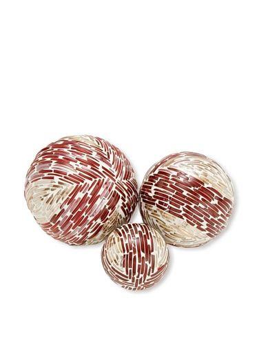 Decorative Mosaic Balls 48% Off Decorative Mosaic Filler Balls  Mosaic  Pinterest  Mosaics