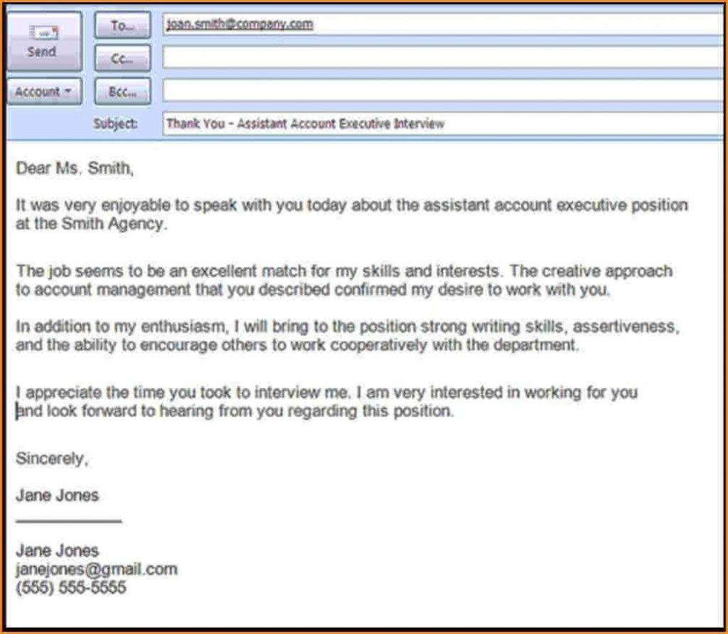 Mailing A Resume And Cover Letter 30   Email writing, Resume ...