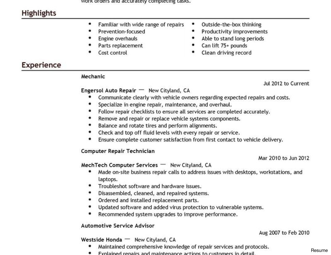 Stunning Human Resources Analyst Cover Letter Contemporary Triamterene Us  Triamterene Us