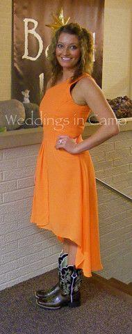 6ca95219e67 Weddings in Camo-Exclusively Made in the USA-Bridal Attire