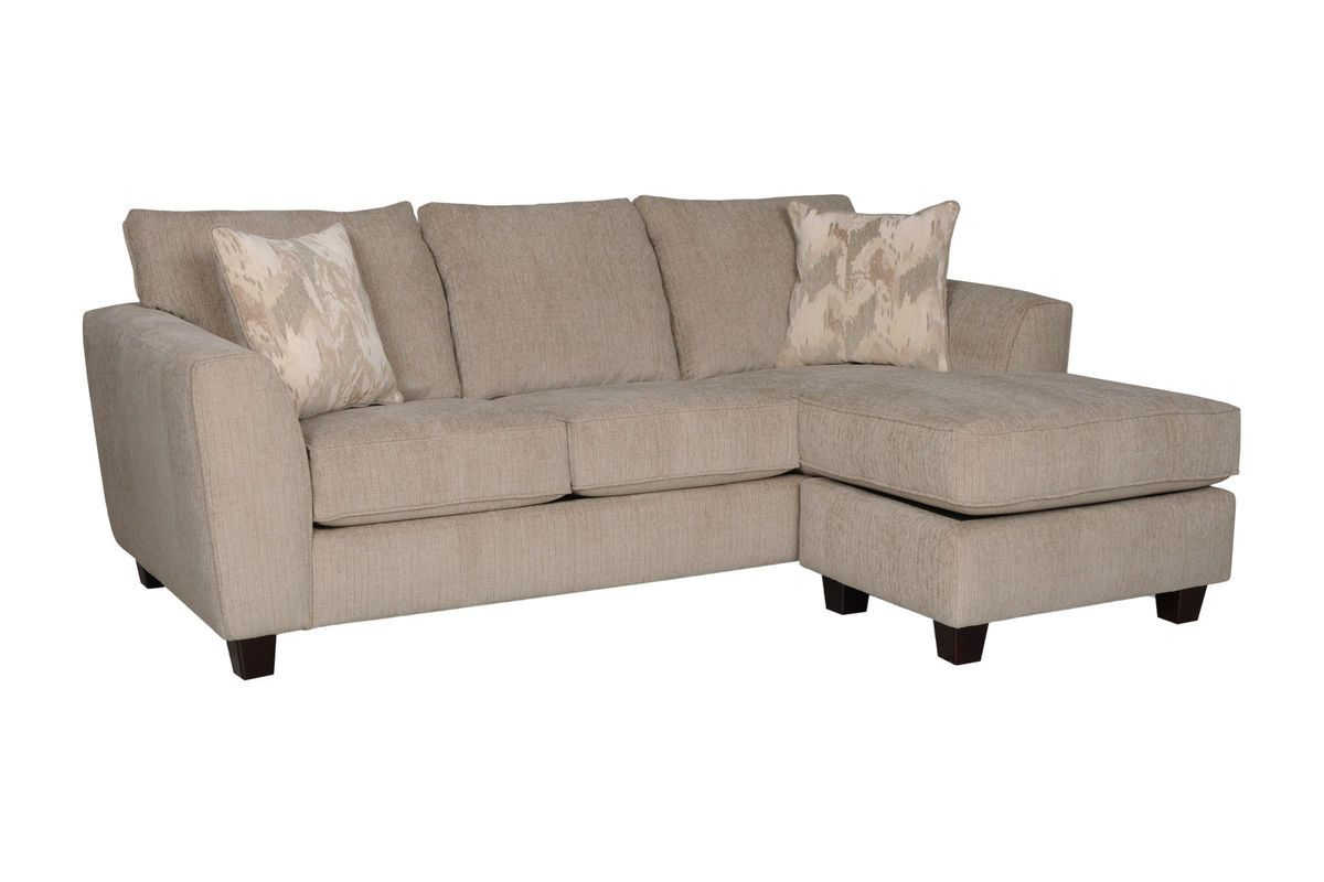 Alice Sofa With Moveable Chaise White Furniture Buy Furniture Online Chaise
