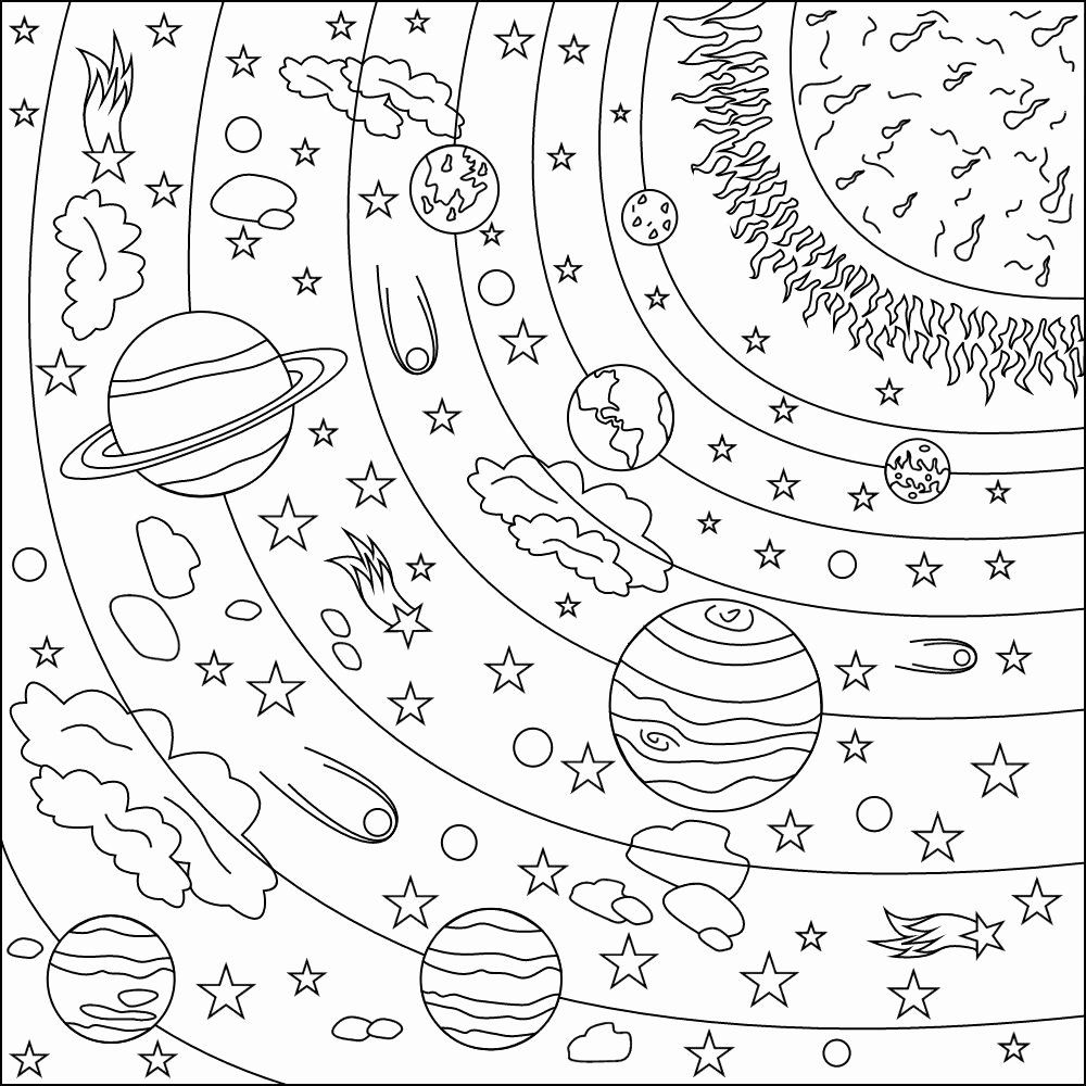 Number Coded Coloring Pages Beautiful Coloring Book Ideas