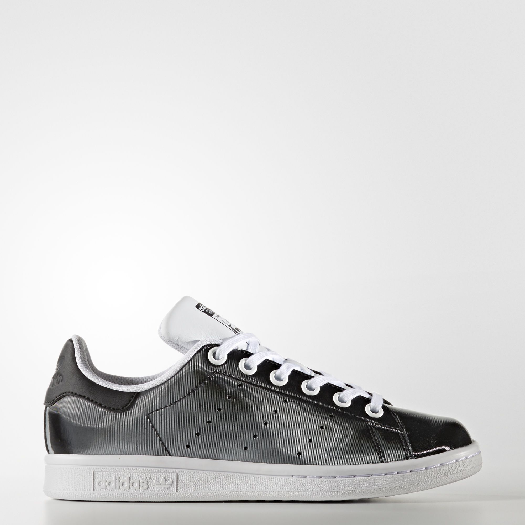 adidas - Stan Smith Lenticular Zapatos