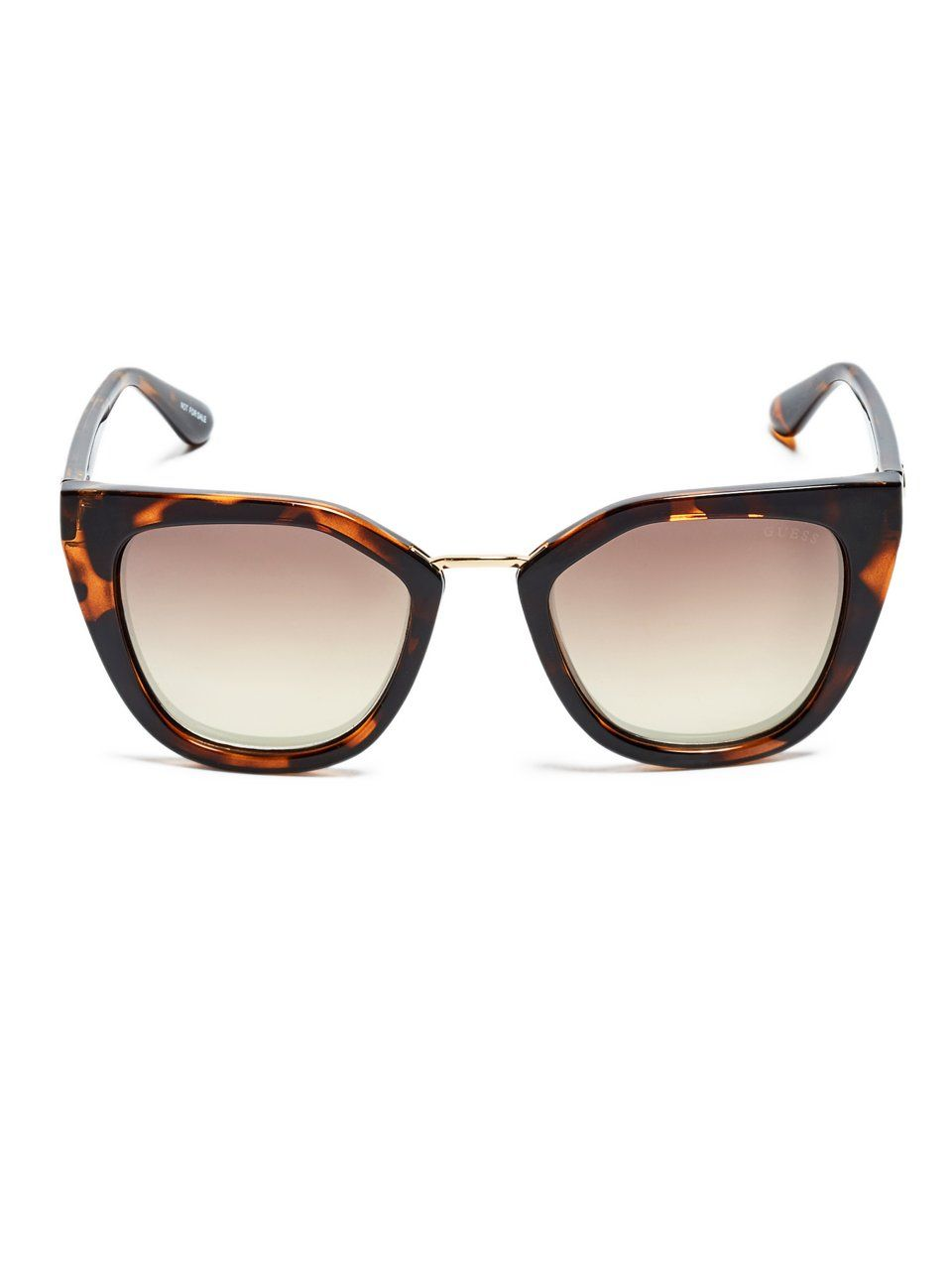 Sunglasses Eye In Sunglasses Cat 2019Products PZuwOiTkXl