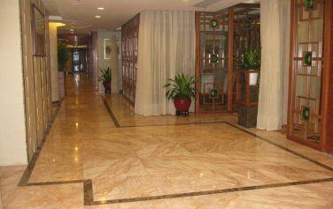 Onyx Marble Flooring Granite Flooring Flooring Affordable Tile