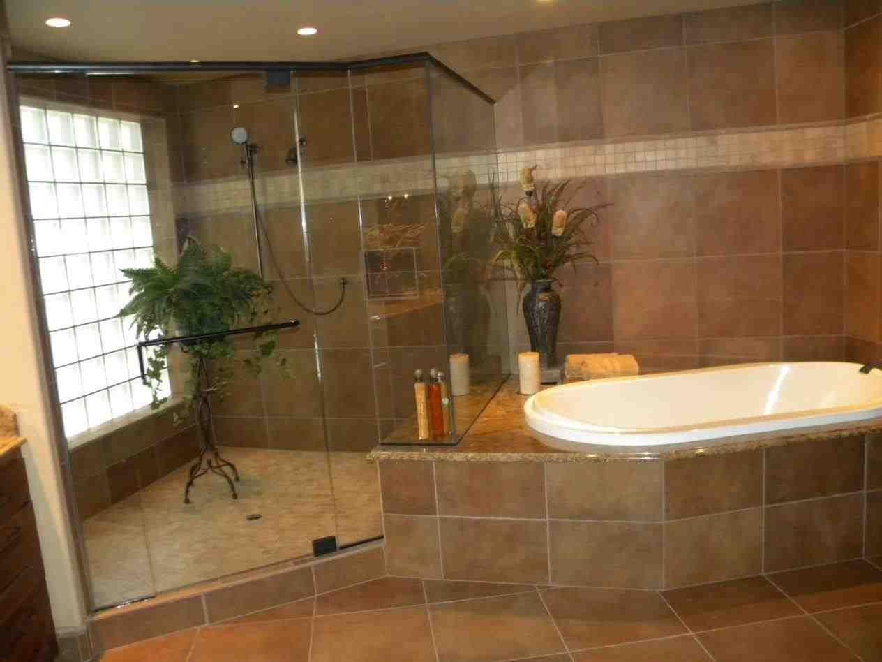 Design Your Bathroom Layout Fair This Corner Tub Ideas For Small Bathrooms  Fresh Corner Tub Design Decoration