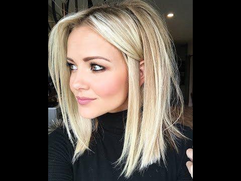 How to Tease Hair: 3 Tutorials to Follow    | Make