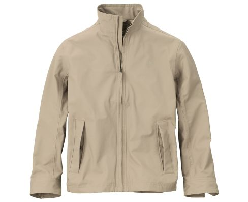 Haz lo mejor que pueda harto Armada  Men's Waterproof Stratham Bomber Jacket | Timberland outfits, Mens outfits,  Jackets