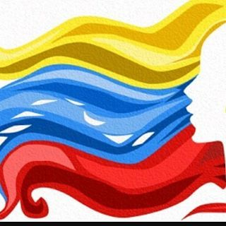 Actos Lingüísticos Caso Venezuela. Luiselena Acuña Ferretti