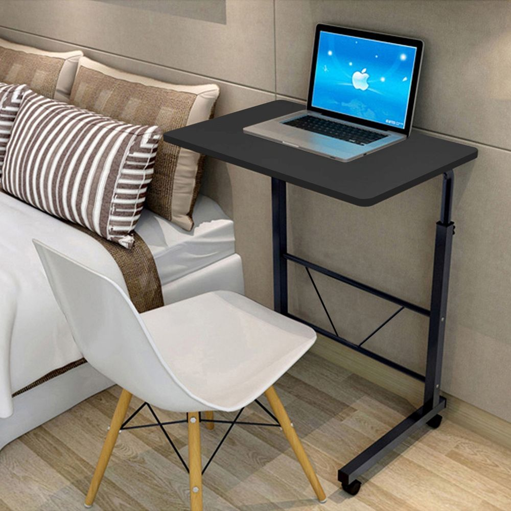 Independence Bed Table by Stander Bed table, Bed