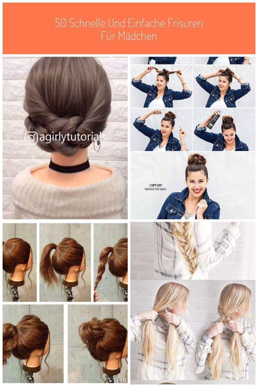 Diy Twisted Top Knot Long Hair Updo Bun Diy Hair Knot Diy Bun Hairstyles Hair Tutorials Easy Hairstyles Lookin Diy Hair Knot Bun Hairstyles Easy Bun Hairstyles
