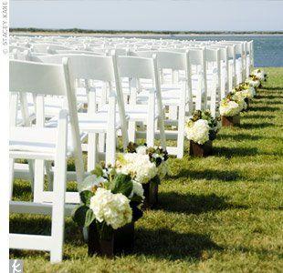 Beach Wedding Chair Hire Sydney Beach Wedding Sydney Wedding Aisle Outdoor Wedding Ceremony Decorations Outdoor Wedding Aisle Decorations Outdoor