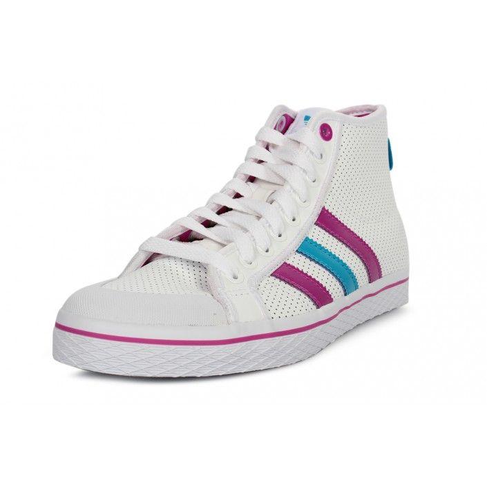 Adidas Originals Originals Honey Stripes Honey Mid W | | a011aa3 - accademiadellescienzedellumbria.xyz