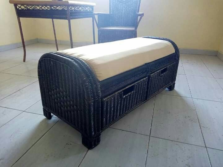 Rattan on wrought bed trunk. . . @prilaga #pinterestworthy #pinteresthair #pinterestwedding #prilaga #pinterest #pinterestinspo #viapinterest #pinterestwin #pinterestforthewin #pinterestfail #pinterestfind #mypinterest #pinterestsuccess #pinterestinspiration #pinterestquotes #pinterestparty #pinterestideas #pinterestaddict #pinterestidea #pinterestnails #pinterestmom #pinterestinspired #pinterestproject #pinterestrecipe #pinteresting #pinterestrecipe