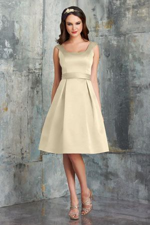 Best Wedding Dresses Registry Office