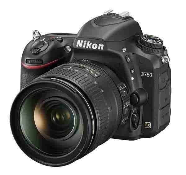 Pin On Nikon Dslr Cameras
