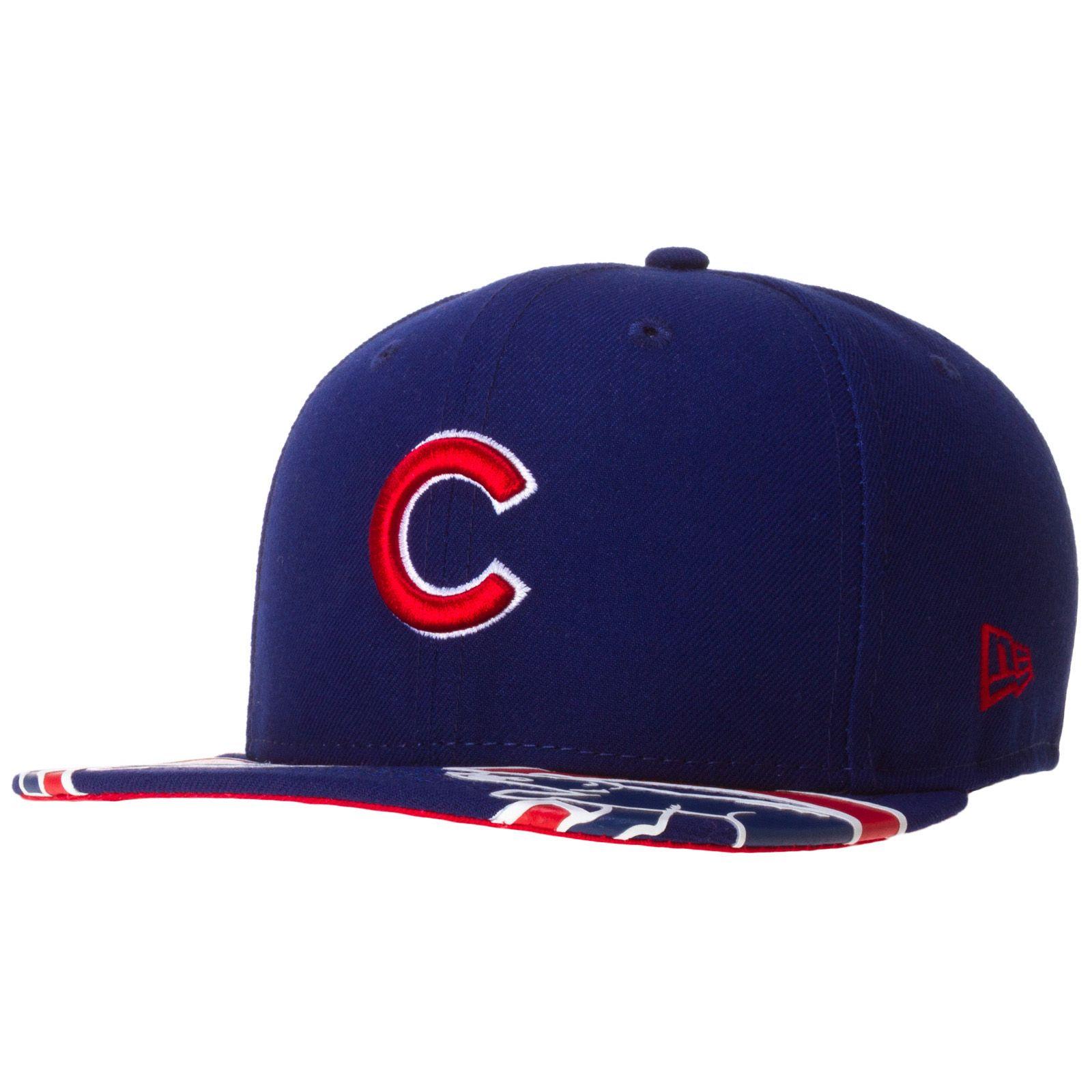 fbeaa3bd3 Chicago Cubs Royal