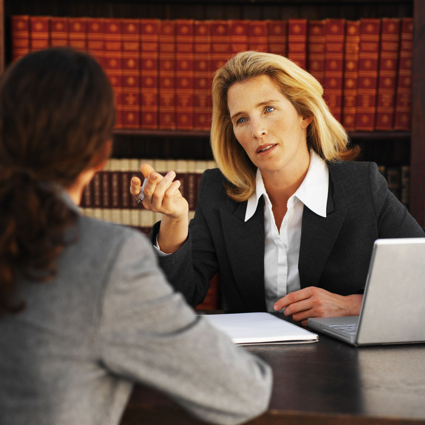 How To Deal When You Disagree With Your Attorney Career