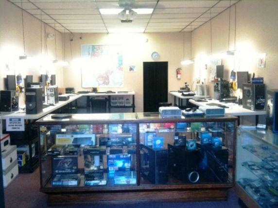 computer shop münchen