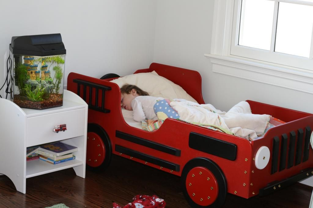 Boys Toddler Beds Google Search Twins Turn Pinterest - Unique boys beds