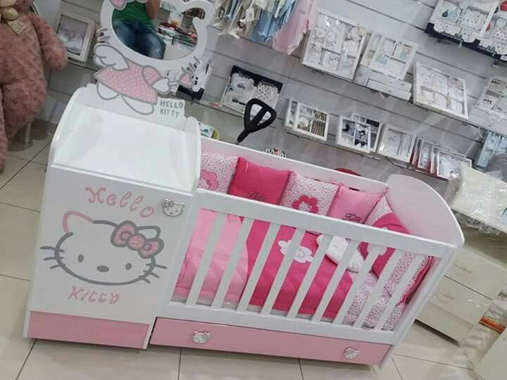 magasin baby mcm le specialiste