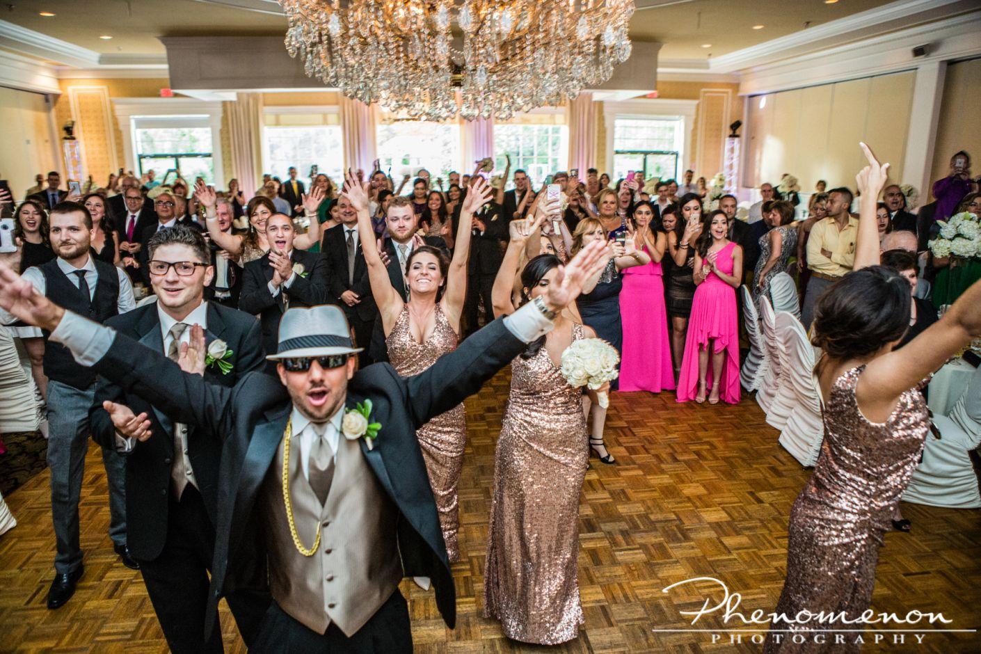 Best Buffalo Wedding Photography Samuel S Grande Manor 400 x 300