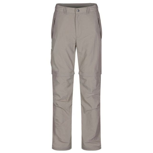 Zip-off-Hose »Great Outdoors Herren Leesville Zip Off Hose« #thegreatoutdoors