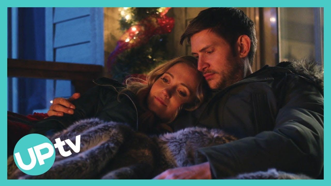 A Very Country Christmas 2020 A Very Country Christmas Homecoming   Movie Preview   YouTube in